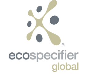 Ecospecifier global - bounce rubber bands - ecofriendly- sustainable rubber bands - natural rubber bands -