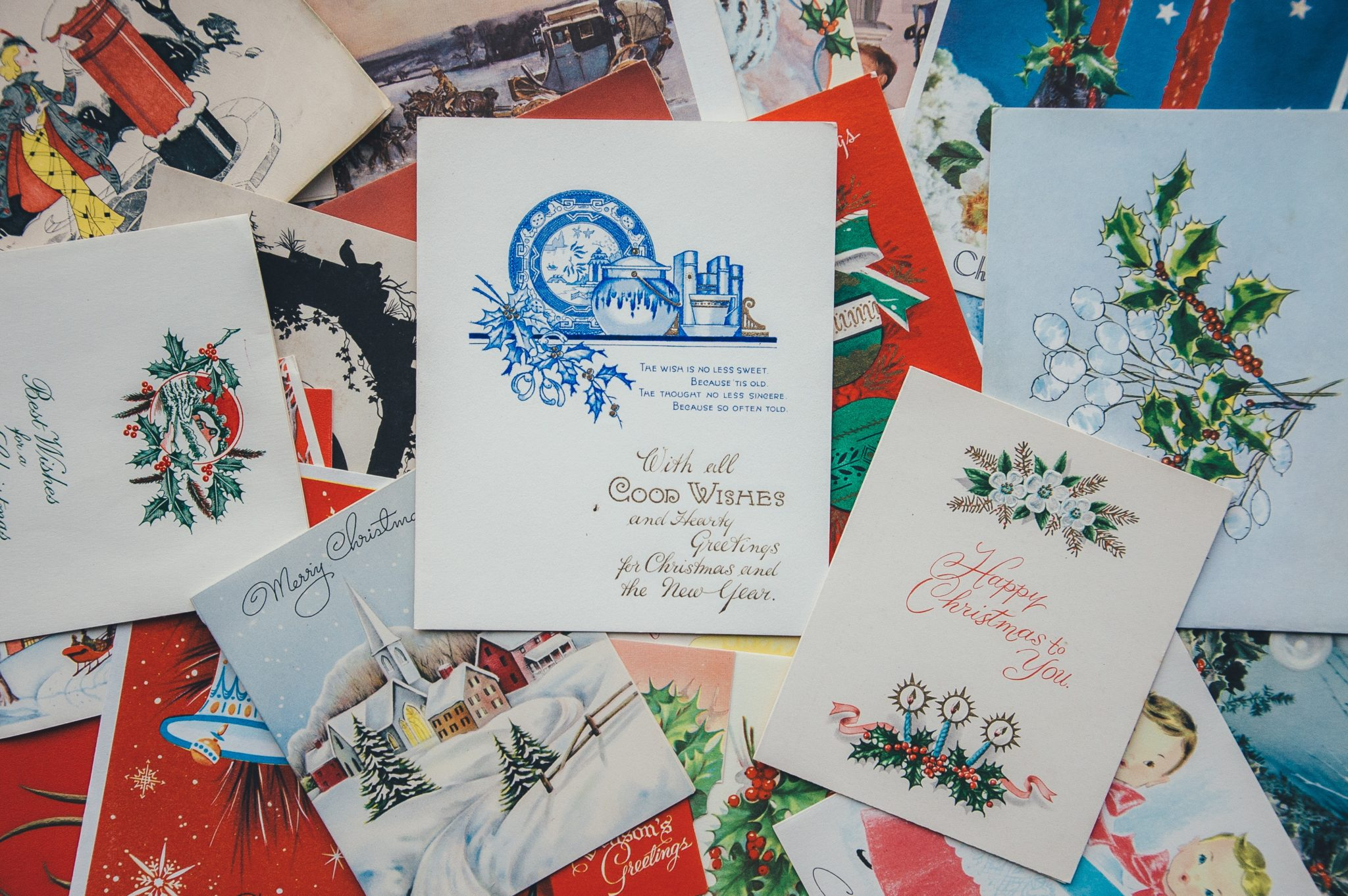 Bounce-Rubber-Bands_Greeting-Cards-Industry_Christmas-Festive